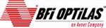 BFi Optilas