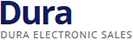 Dura Electronic Sales