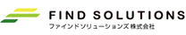 Find Solutions Co Ltd