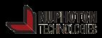 Nuphoton Technologies