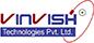 Vinvish Technologies
